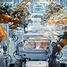 manufacturing_other_137.jpg