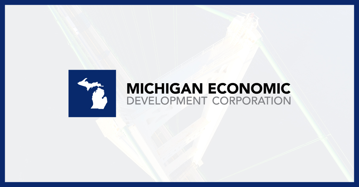 Home | Michigan Business