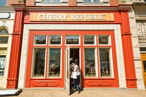 Cherry Republic_300.jpg